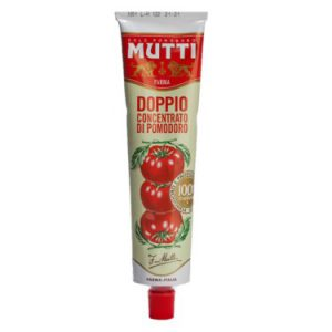 רכז עגבניות MUTTI