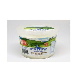 סתיו טבעית - משק הירש