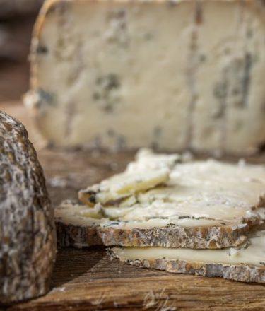 גבינת כנרת מחלבת שירת רועים