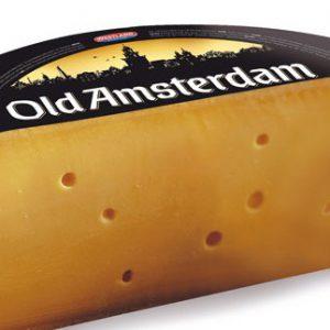 אולד אמסטרדם ארוז